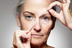 کوکتل t35p ام سی سی ام دارای یک عمل سفت کننده قدرتمند می باشد  که این عمل بسیار کار آمد می باشد و در پیری و بالغ شدن پوست بسیار حائز اهمیت است.