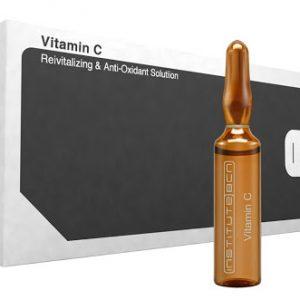 ویتامین سی BCN