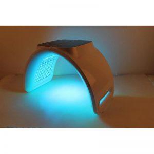 تونل ال ای دی برای نور درمانی