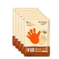 ماسک دست bio aqua