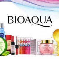 لیست قیمت محصولات بیوآکوا